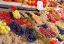 València asume la presidencia de la Red de Ciudades por la Agroecología