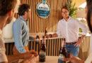 Amstel Oro 0,0 busca a dos seguidores de Rafa Nadal para invitarles a conocer al tenista en Manacor, en la Rafa Nadal Academy