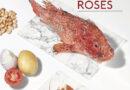 12 'Suquets de peix' para degustar en Roses